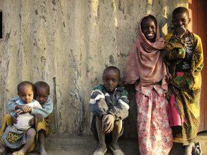 Volunteer and intern in Moshi, vapaaehtoistyö ja työharjoittelu Moshissa. Africa volunteering and internship